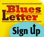 Fan Club Signup