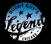 Buddy Guys