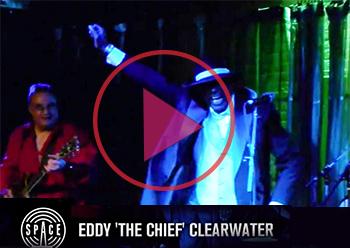 Eddy video