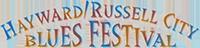 Hayward / Russell City Blues Festival