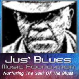 Jus Blues