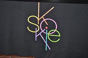 Skokie 2015 Smokin99 Lifetime Achievement / Legacy Award