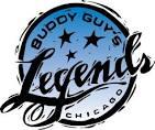 Buddy Guy Legends