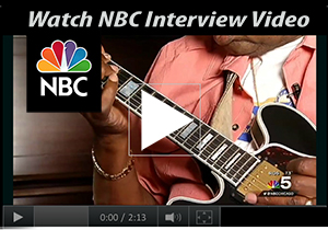 NBC Interview