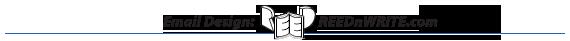 REEDnWRITE